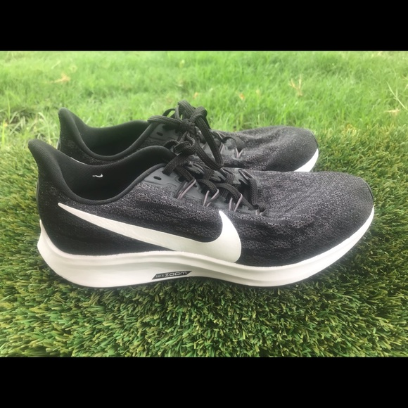 36 9 Pegasus NWT Nike Women's Running Air Zoom shoes dxQrBhCtso